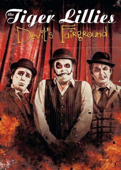devil's-fairground-TL-poster.jpg