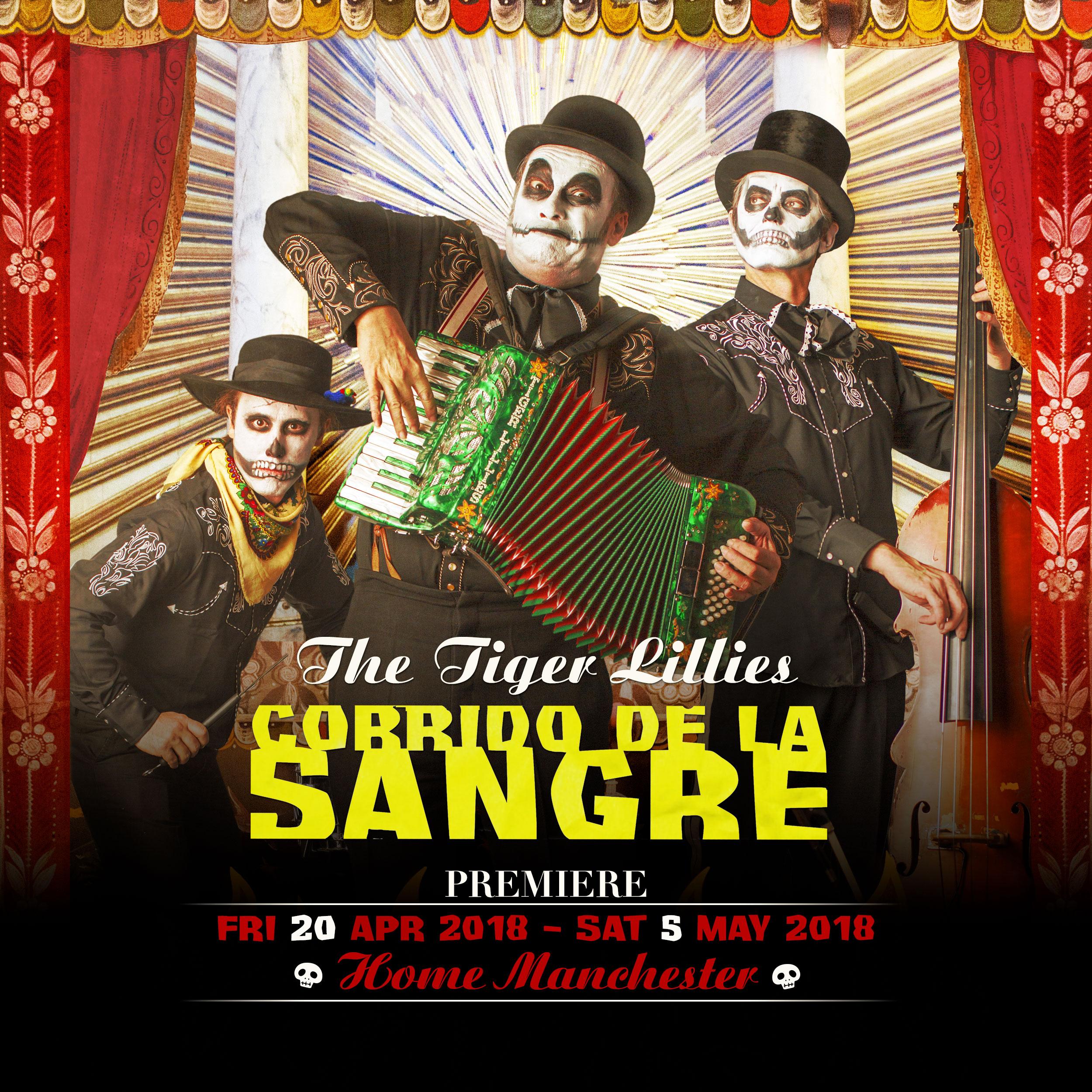 WEBSITE-2500X2500---THE-TIGER-LILLIES-CORRIDO-DE-LA-SANGRE-v1.jpg