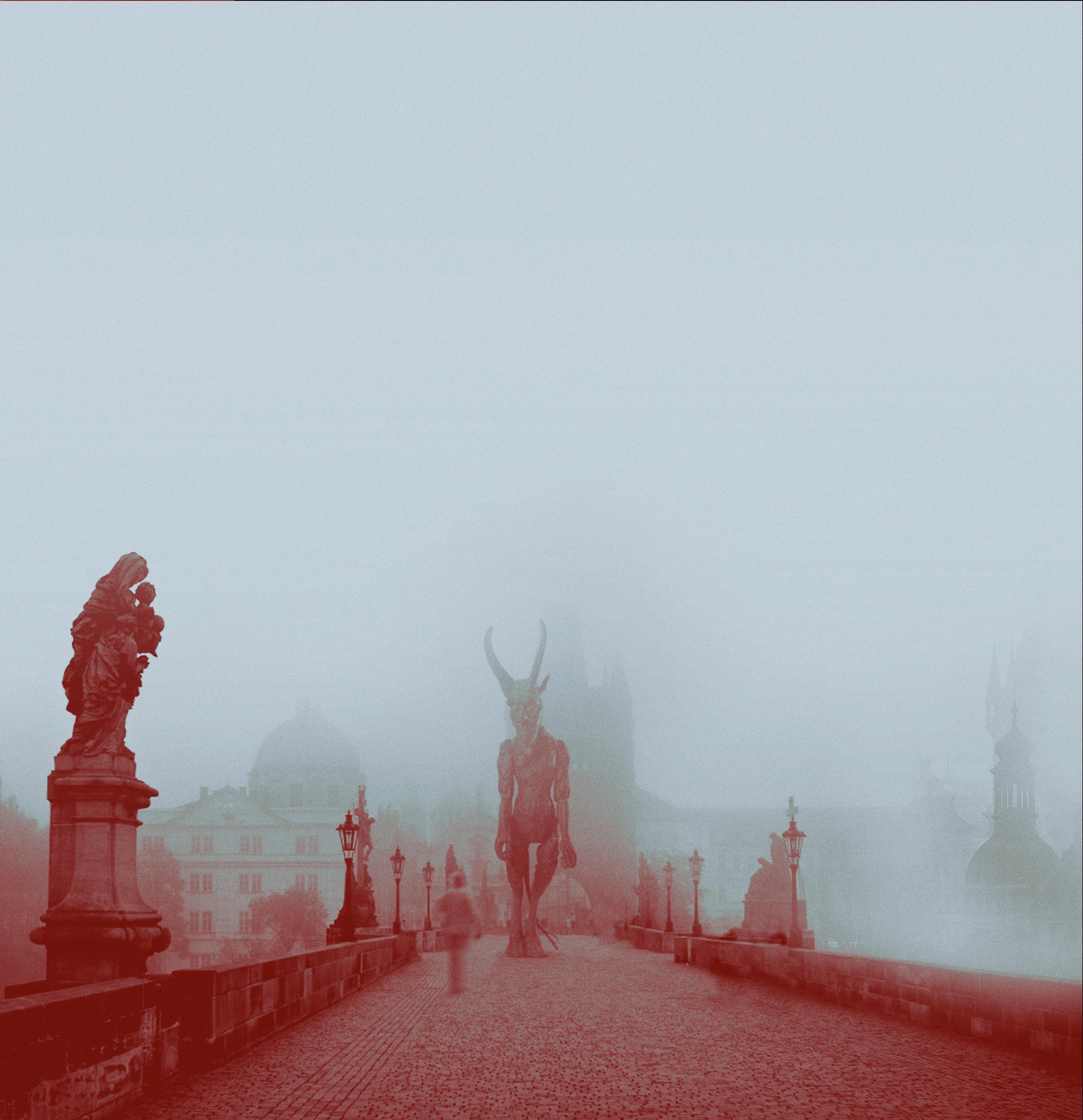 DEVIL'S FAIRGROUND Winter Tour 2018 - The Tiger Lillies will be on tour from Nov 28 to Dec 15, playing songs from their new album Devil's Fairground.Roll up for the final tour of the year!NOV 28 STADTTHEATER - WELS, AUSTRIANOV 29 KABINET MÚZ - BRNO-STŘED, CZECH REPUBLICNOV 30 DÜRER MUSIC CLUB - BUDAPEST, HUNGARYDEC 3 DOM OMLADINE - BELGRADE, SERBIADEC 5 KONZERTHAUS SCHÜÜR - LUZERN, SWITZERLANDDEC 6 ATLANTIS - BASEL, SWITZERLANDDEC 7 MOODS - ZURICH, SWITZERLANDDEC 9 MUSIC HALL - INNSBRUCK, AUSTRIADEC 10 KINO ŠIŠKA CENTRE FOR URBAN CULTURE - LJUBLJANA, SLOVENIADEC 12 GUGG - BRAUNAU AM INN, AUSTRIADEC 13 ROCKHOUSE - SALZBURG, AUSTRIADEC 14/15 PORGY & BESS - VIENNA, AUSTRIATICKETS