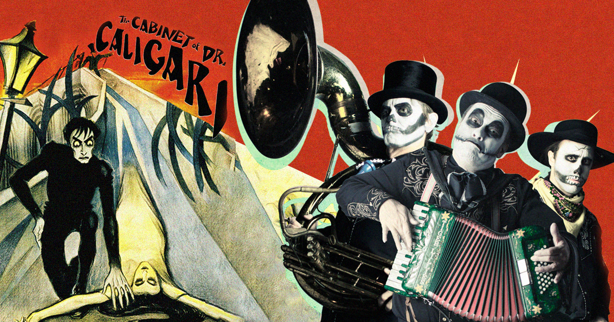 the tiger lillies caligari odessa.jpg