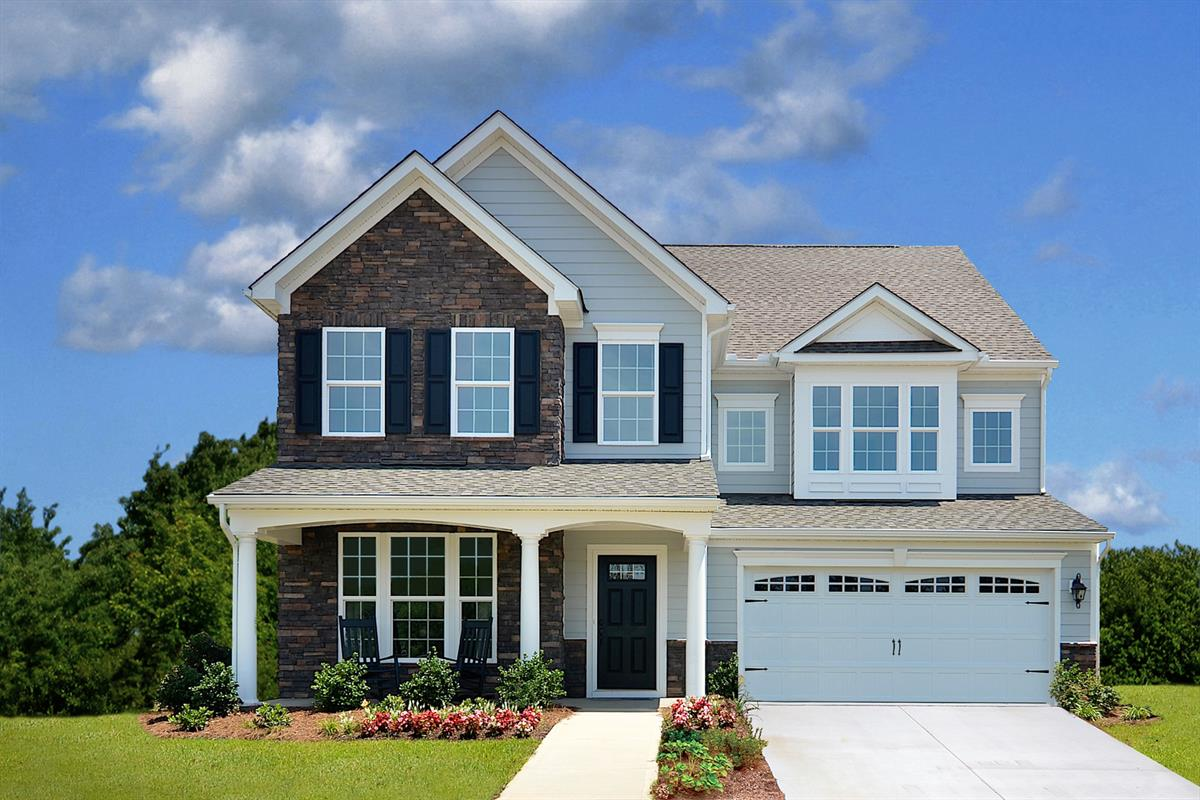 RESIDENTIAL - We offer rentals, lease to purchase, purchase, owner finance  and wholesaling