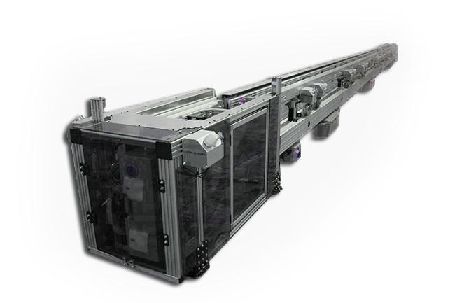 Standard Conveyors