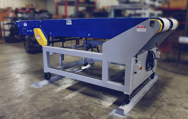 extendableconveyor1.jpg