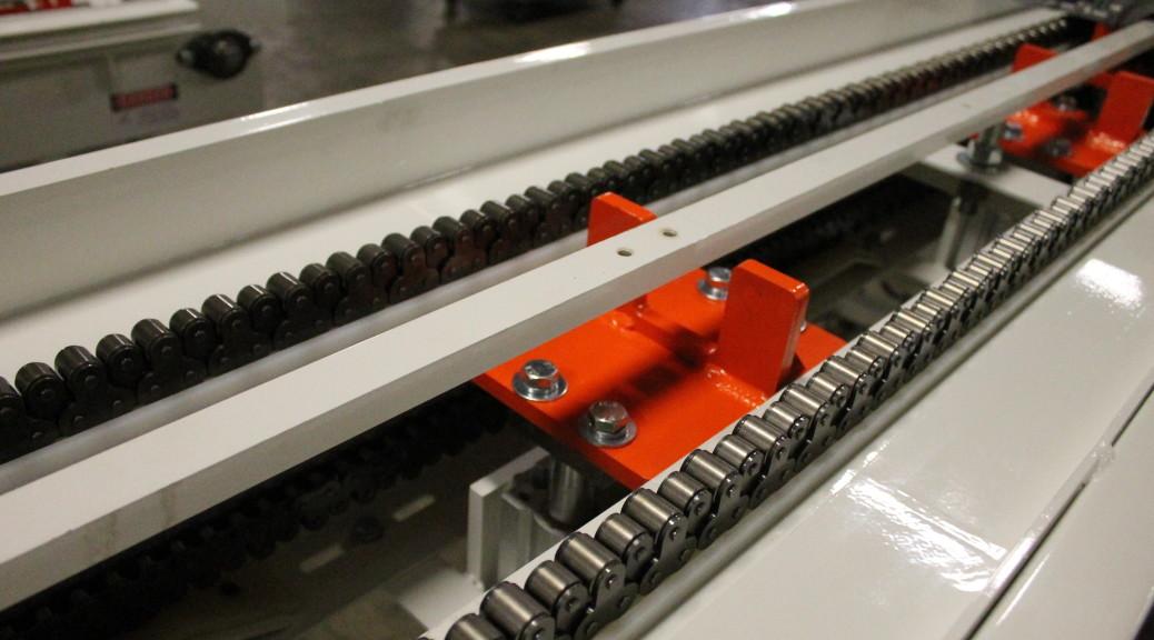 conveyor1.jpg