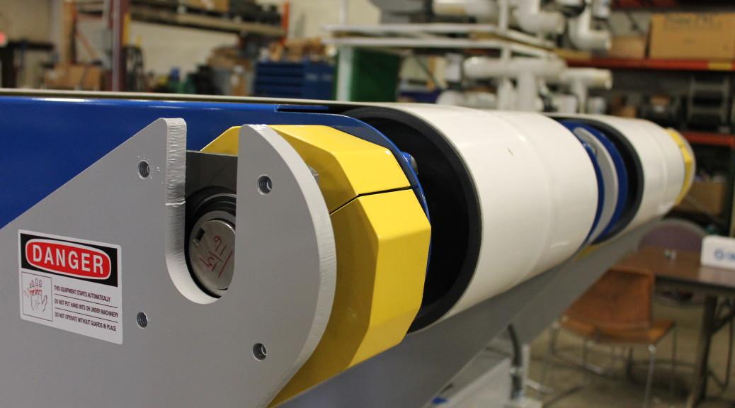 conveyor2.jpg