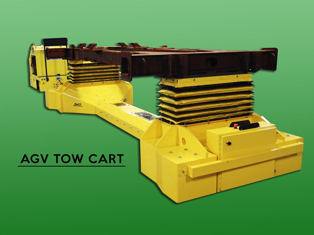 12062 AGV tow cart.jpg