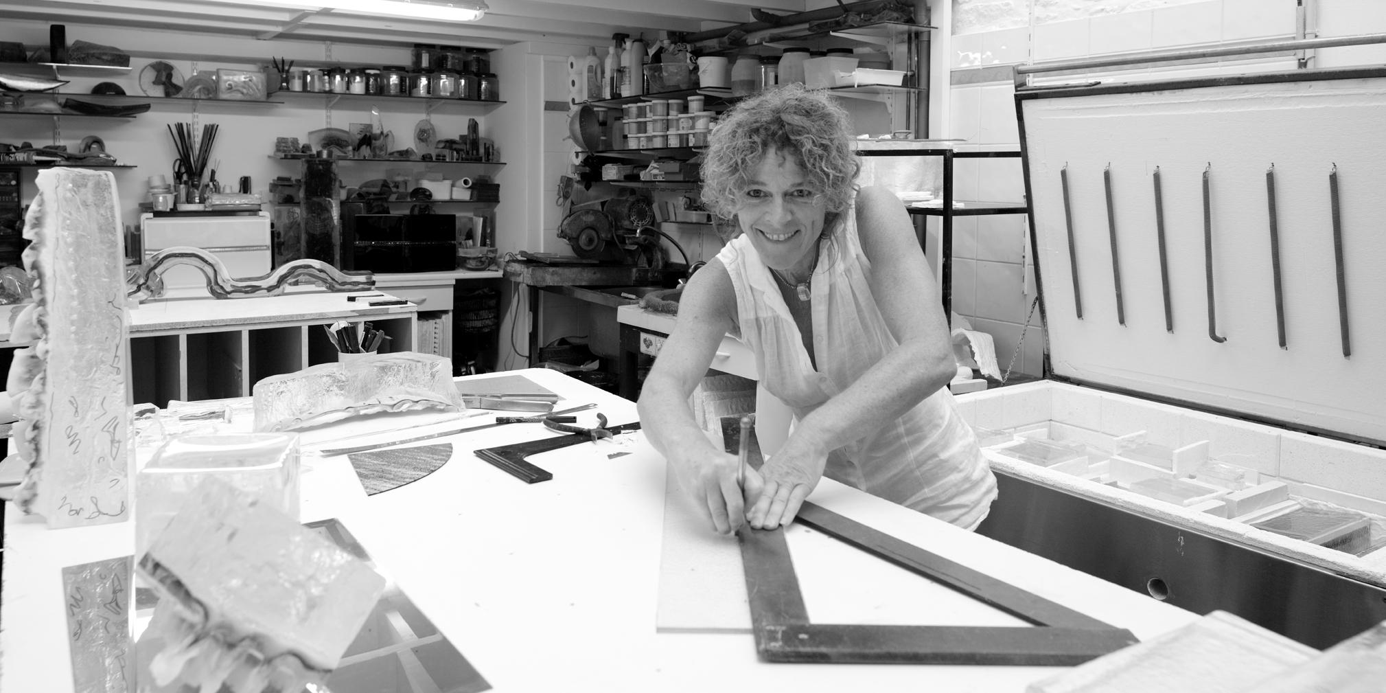 2004 Chantal Royant- photographie Didier Lecoq 2 .jpg