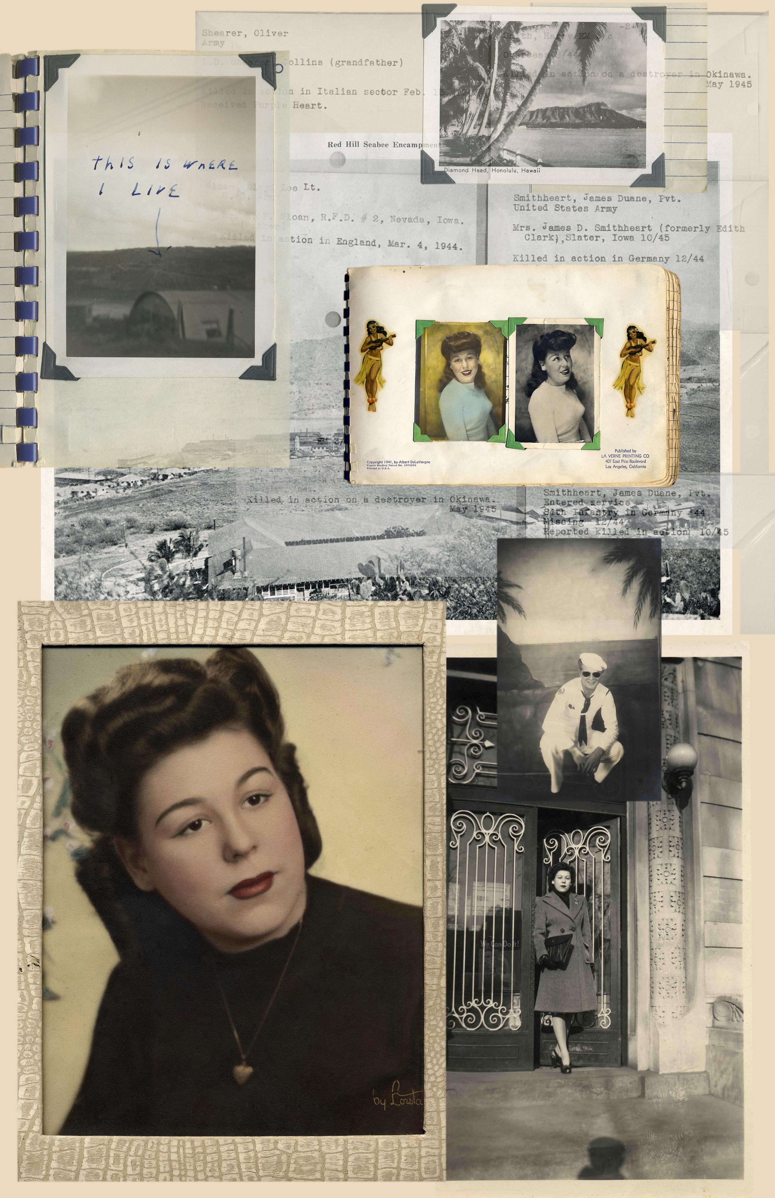 Renee18_1944.jpg