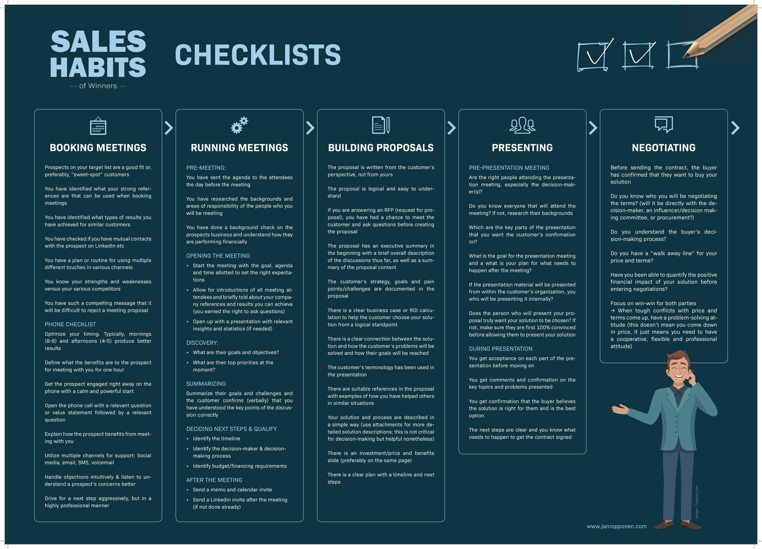 ChecklistPoster.jpg