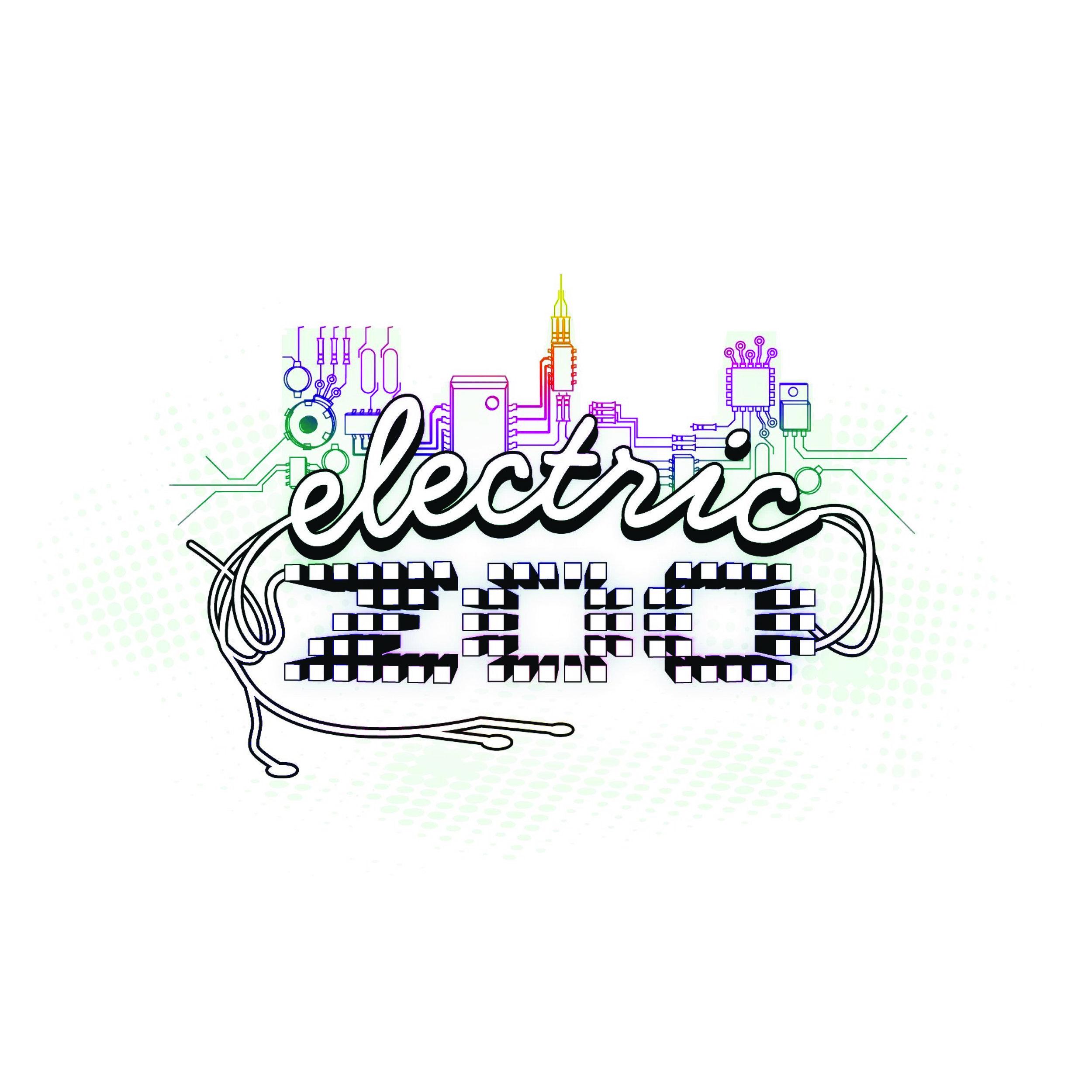 Logos-05.jpg