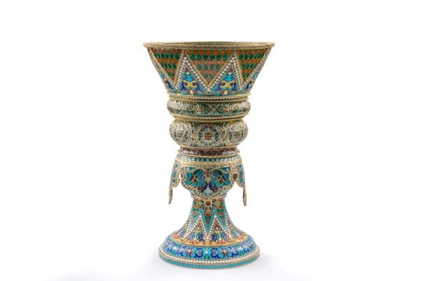 Clean and Care for Russian Silver Antiques.jpg