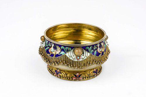 Precious Russian Silver Antiques.jpg