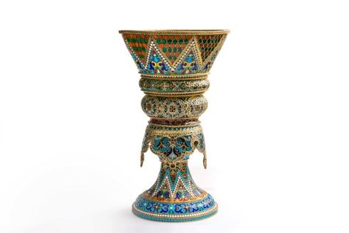 High Demand for Russian Silver Antiques.jpg
