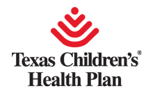 texas-childrens-health-plan-logo-220x134.png