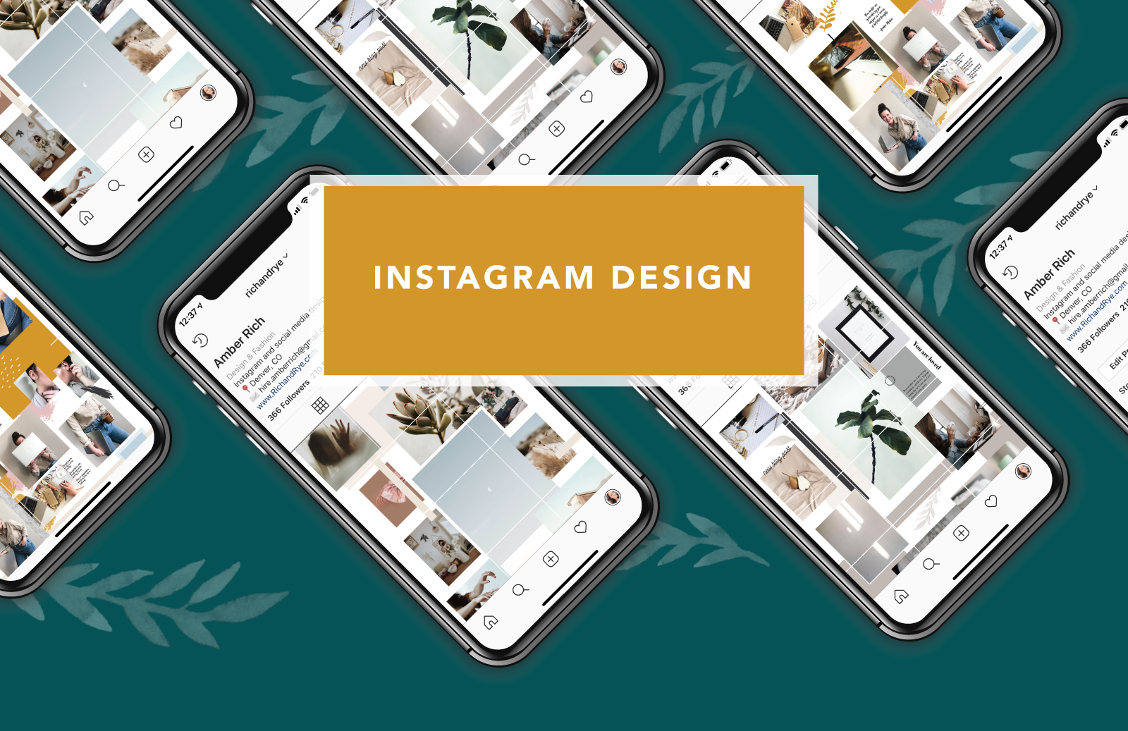 Instagrid_Behance-Page_01.png