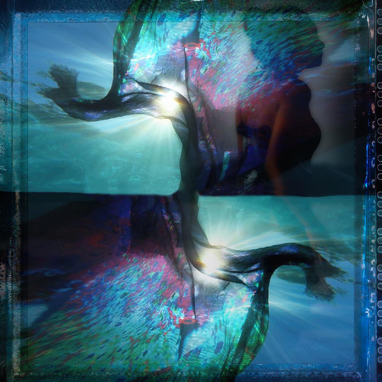 _Costa-Rica-portrait-shadow-multi-IMG_0067.jpg