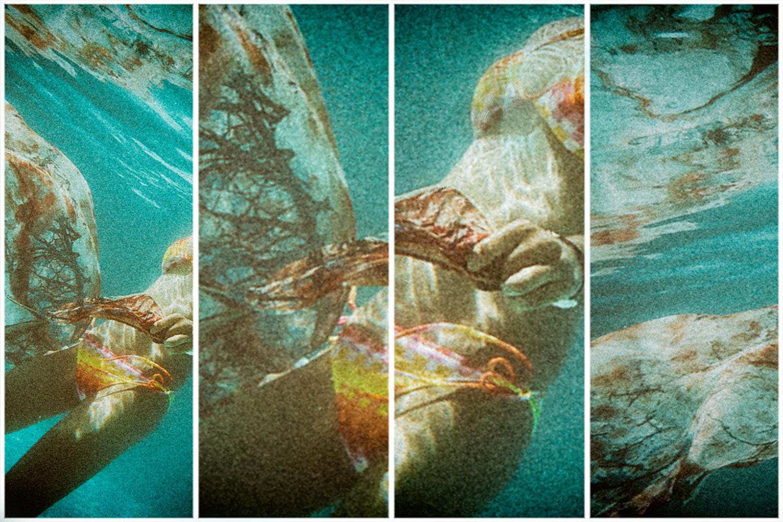 costa-rica-Mermaid-4-Triptich-P1040325-copy.jpg