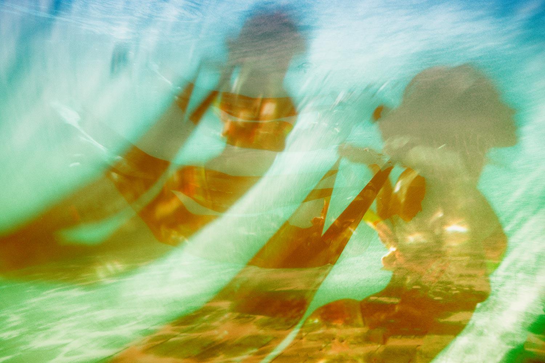 costa-rica-P1040393-copy-2.jpg