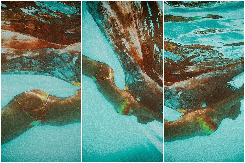 Costa-Rica-mermaid-tryptch.jpg