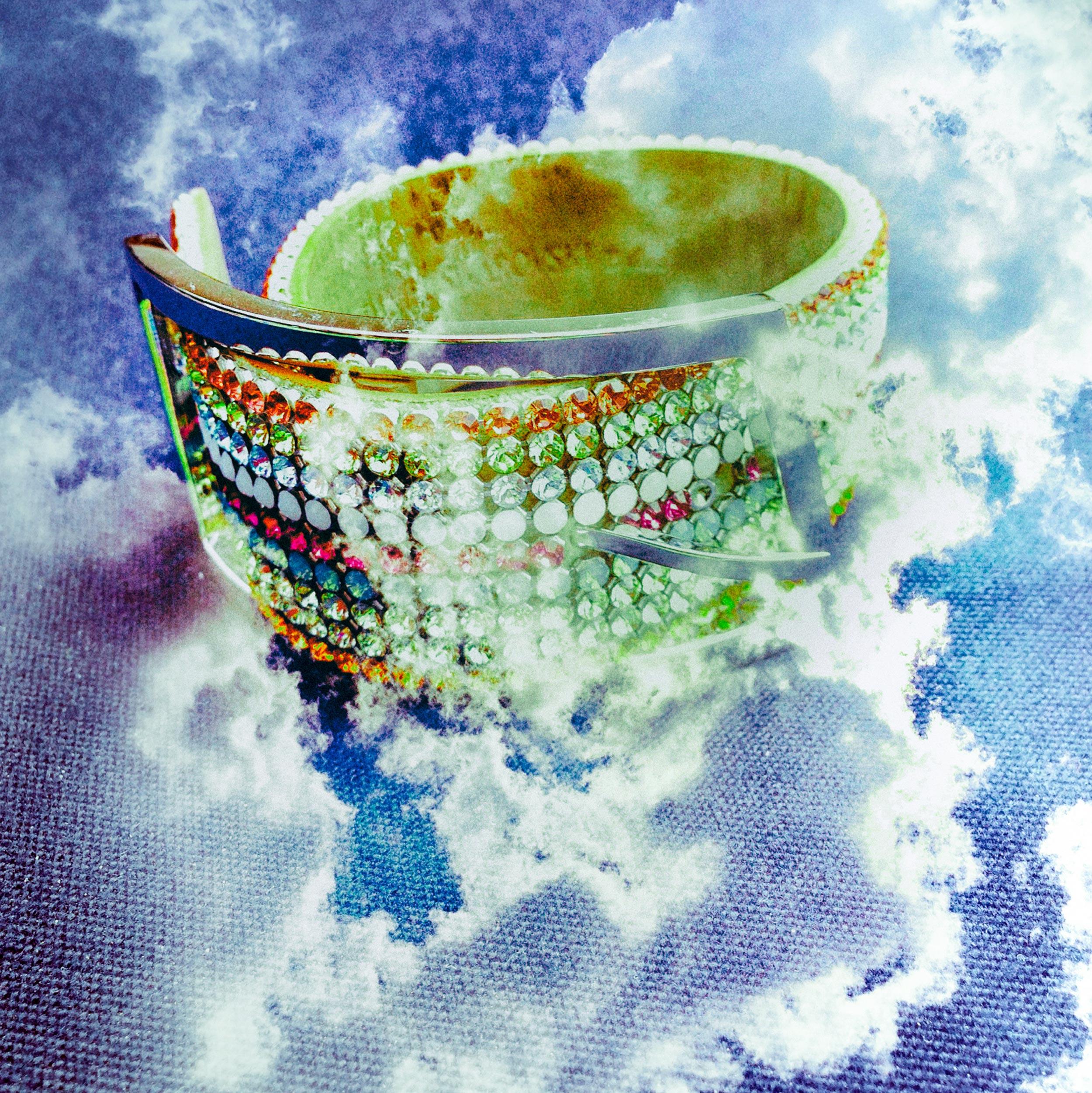 Swakorski-Crystal-Vintage-Bracelet-3.jpg
