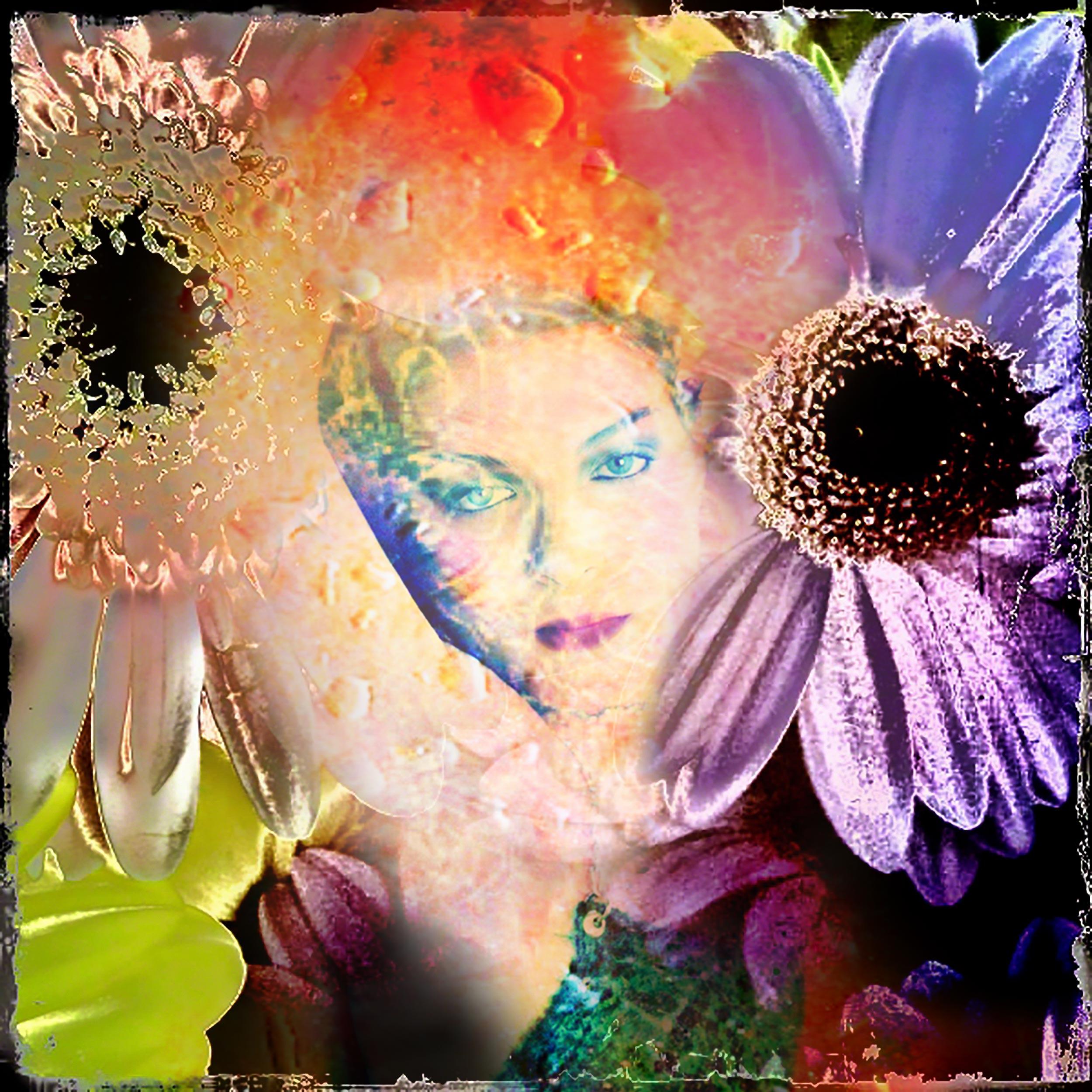 Cosmic-Beauty-and-Solar-Flower-2.jpg