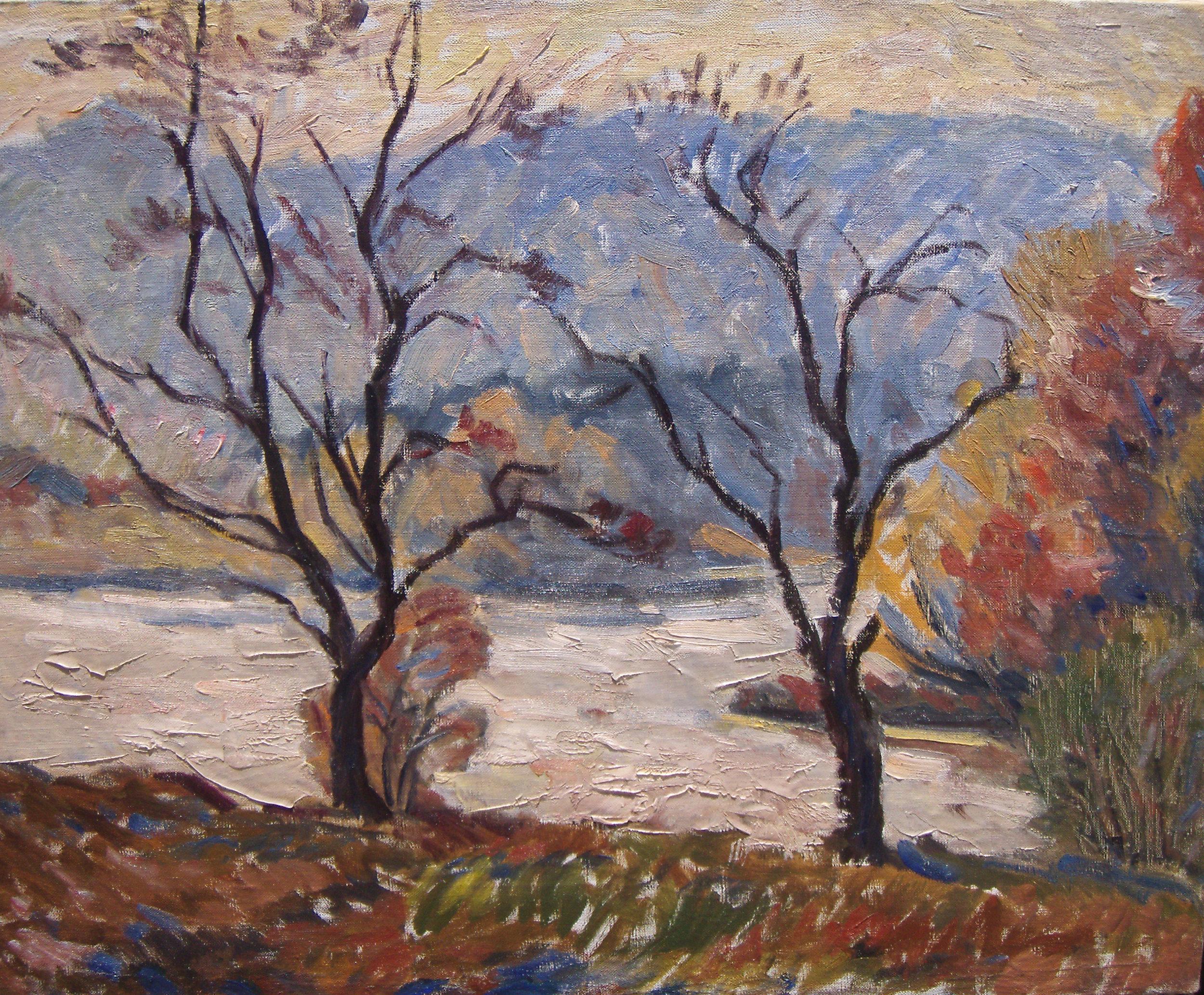November Lake.jpg