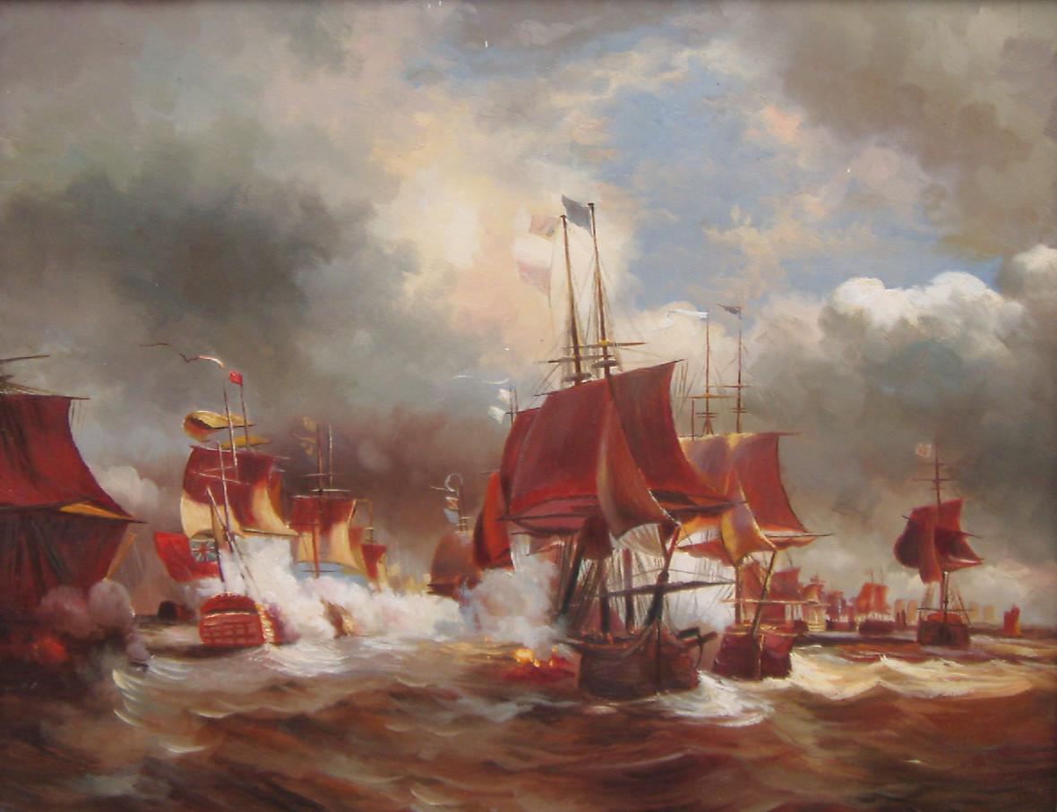 Battle at Sea.jpg