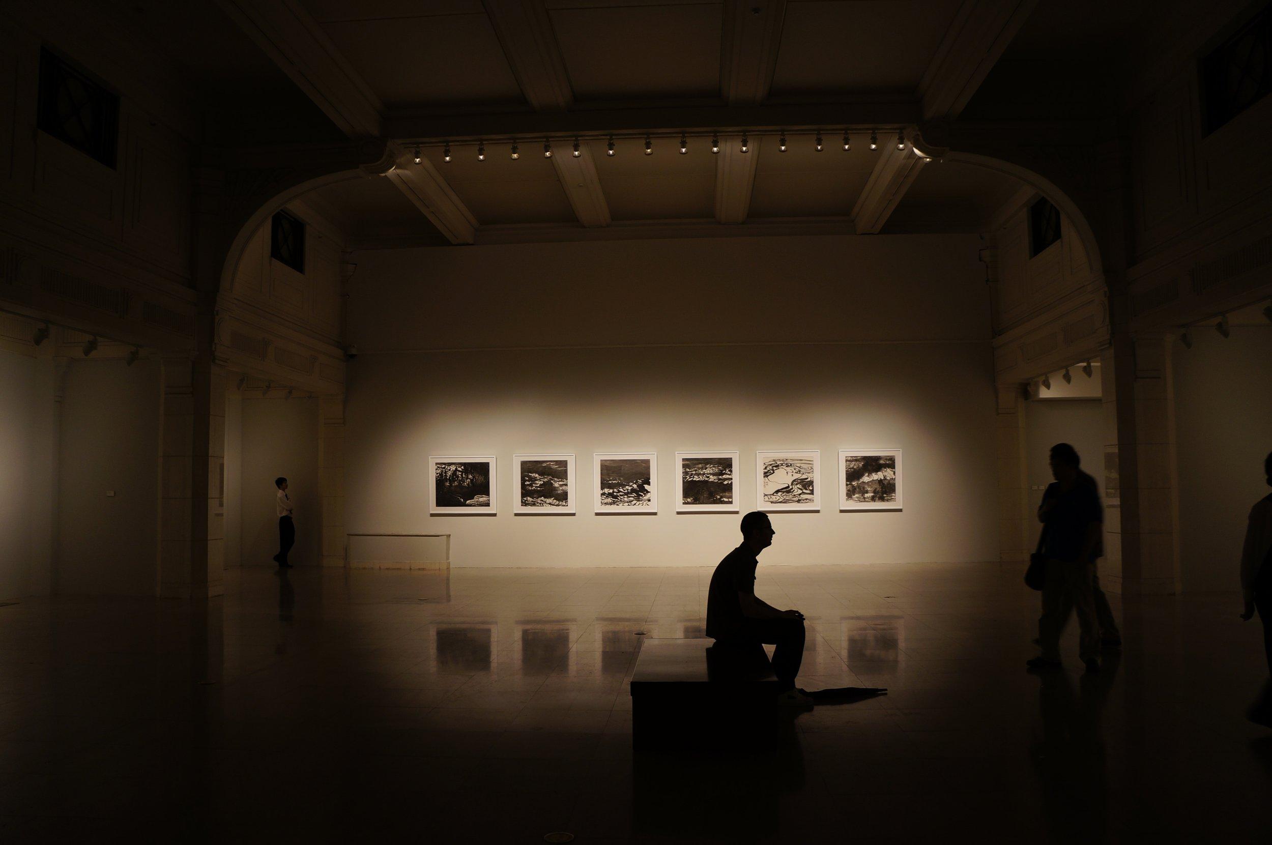 exhibit.jpeg