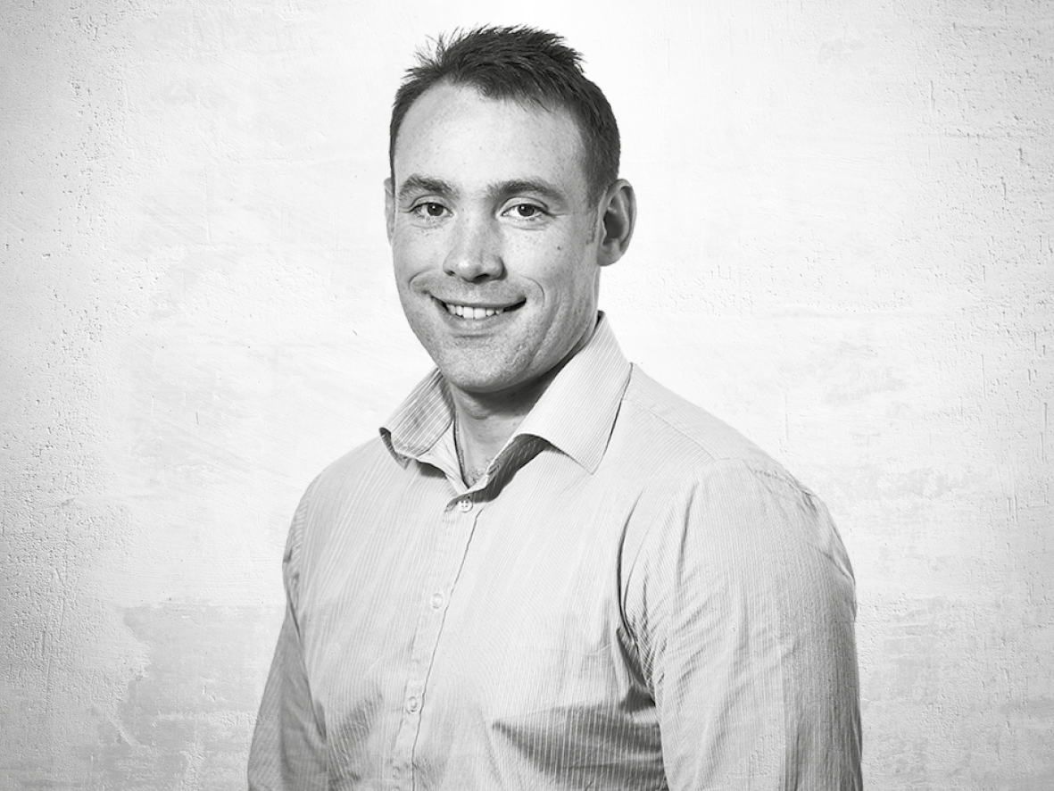 Rob Fisher - Director of HR Services   Our resident HR expert, frankly what Rob doesn't know about HR isn't worth knowing. He also just happens to be a thoroughly nice guy and is the office's only fitness buff. He's a lifelong Port Vale supporter but we don't hold that against him.