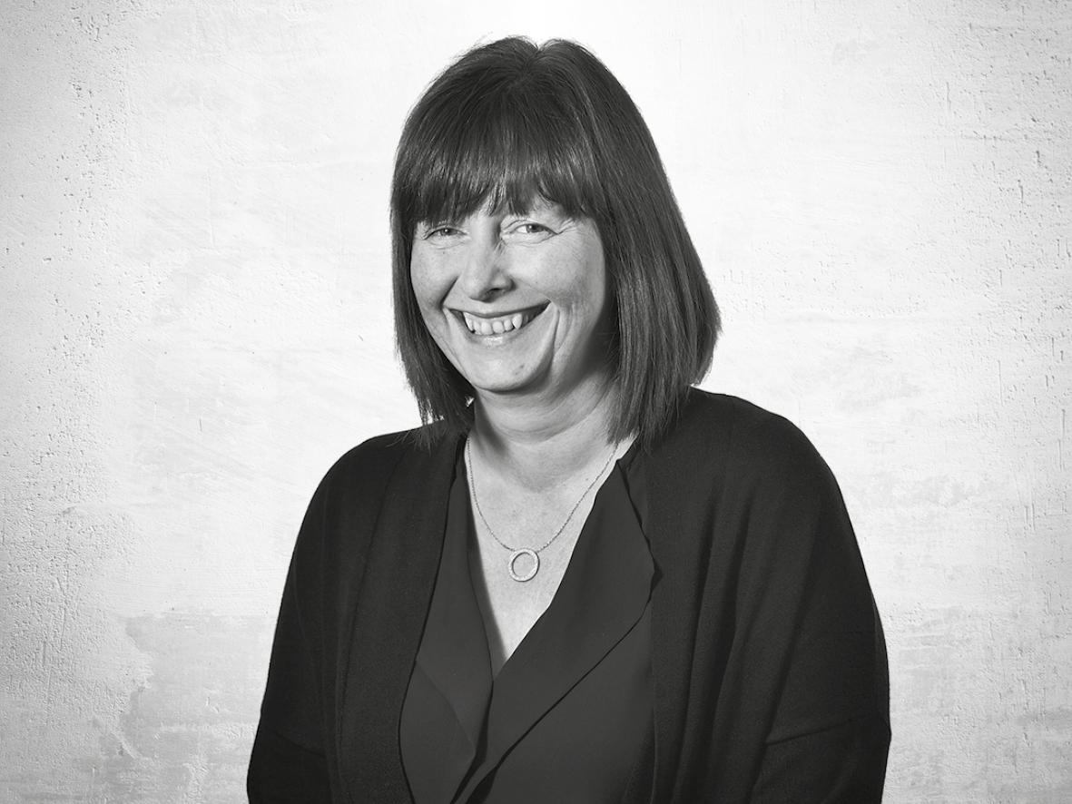 Jane Oliver - Finance Manager   Lets be honest Jane is probably one of the most important people in the team, quite literally the glue that holds the business together as our Finance Manager. Jane is challenged with keeping us organised and in check – not always easy! Jane's brews though are second to none.