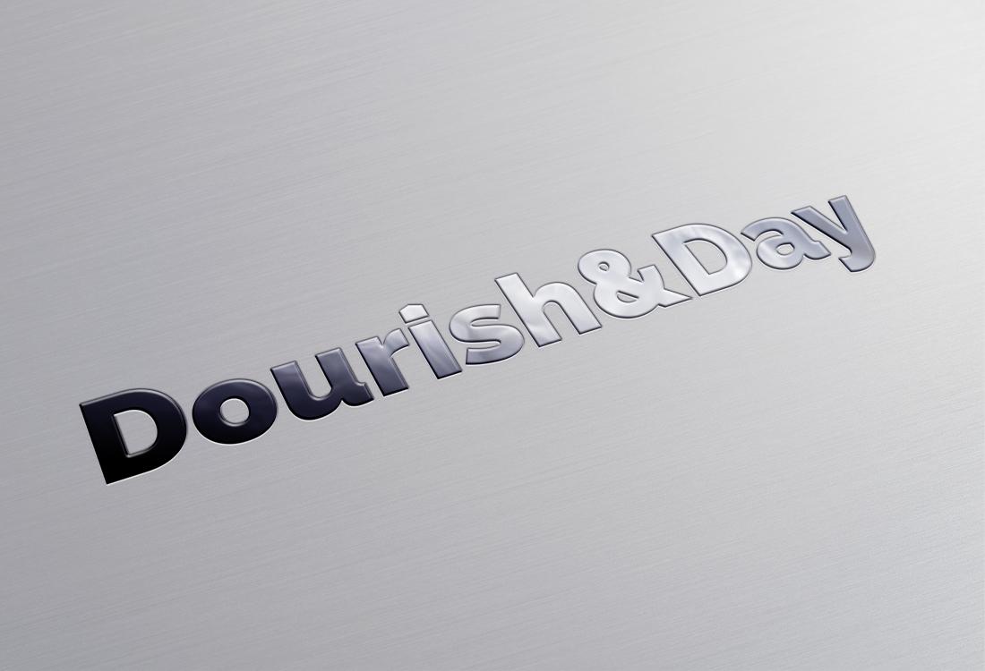 Dourish & Day Estate Agent