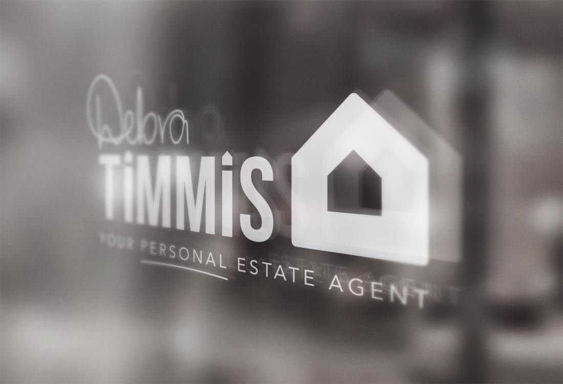 Debra Timmis Estate Agent