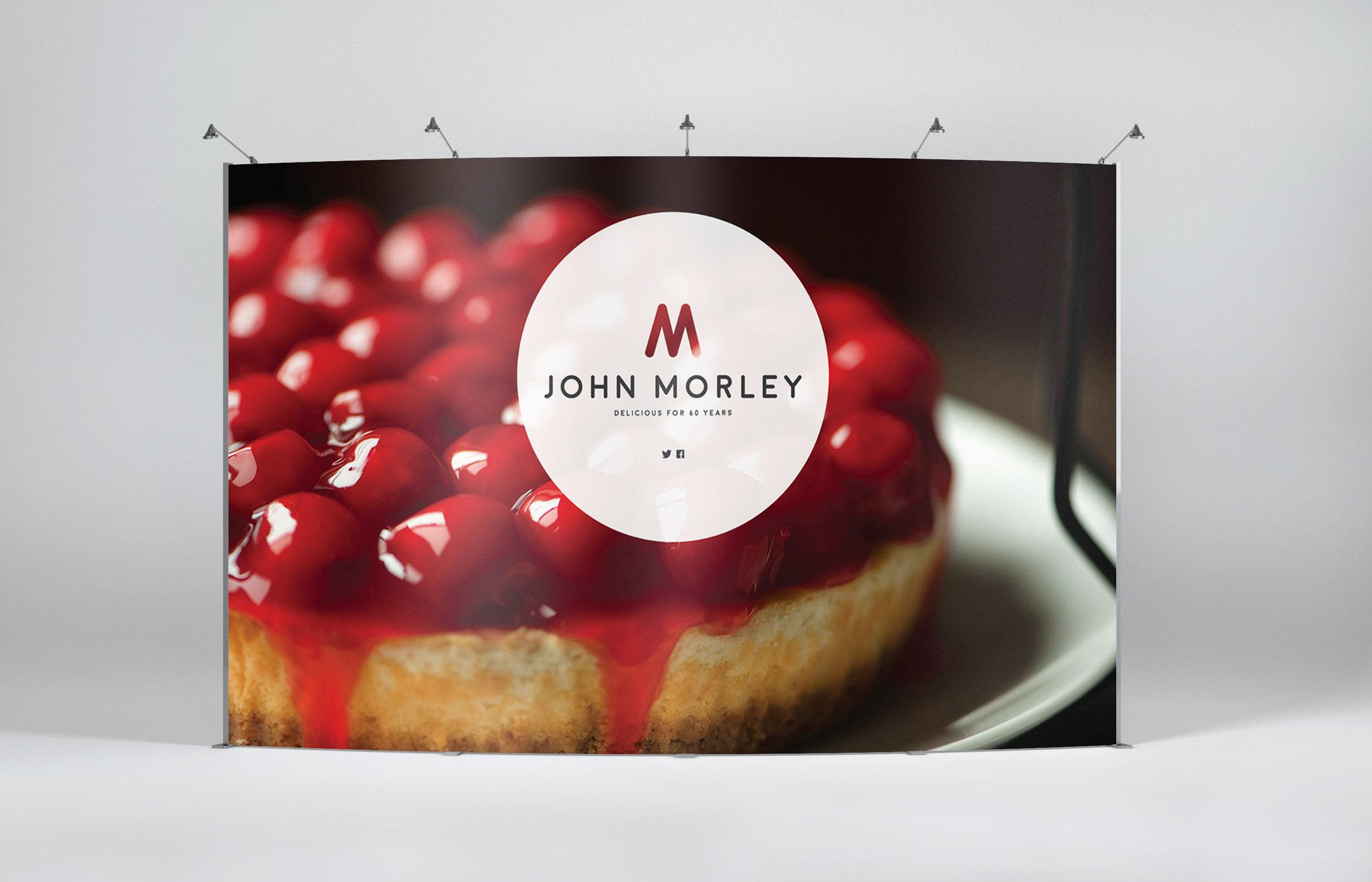 John Morley Importers