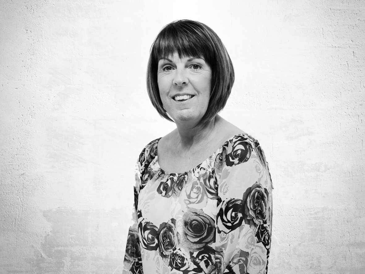 Michaela Tabinor - Head of Commercial Sales   With over 20 years' experience of leading training and development in a dynamic and competitive environment, Michaela has developed impressive knowledge and expertise in sales and customer service training. Michaela heads up our sales team, training and developing their skills. Outside of work, Mick enjoys running and is a true gin lover. So if you need any ginspiration... she's your lady!