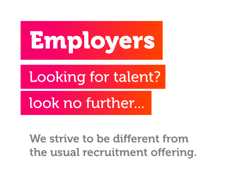 employers-2.png