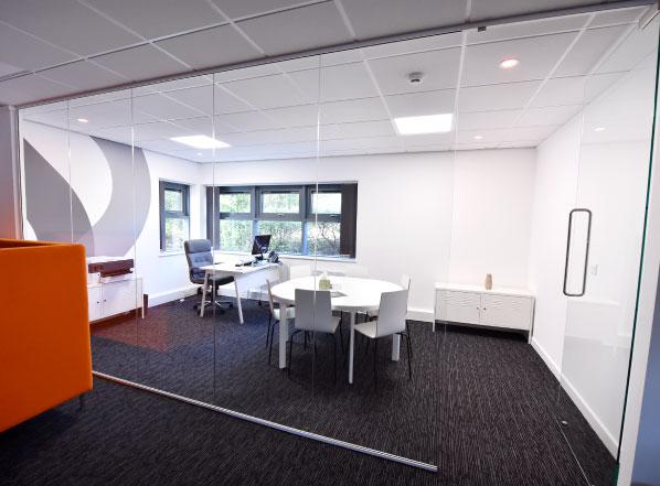 Meeting-Rooms-2.jpg