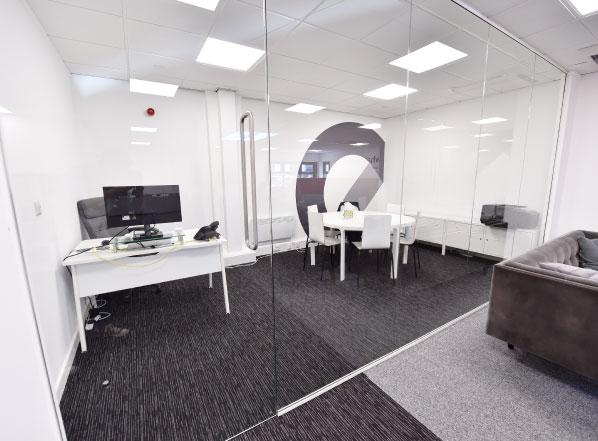 Meeting-Rooms-3.jpg