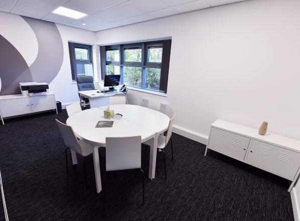Meeting-Rooms-4.jpg