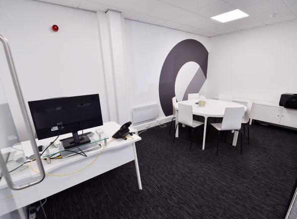 Meeting-Rooms-5.jpg