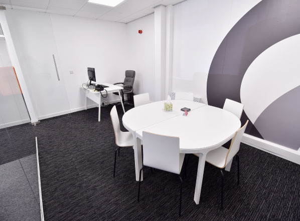 Meeting-Rooms-6.jpg