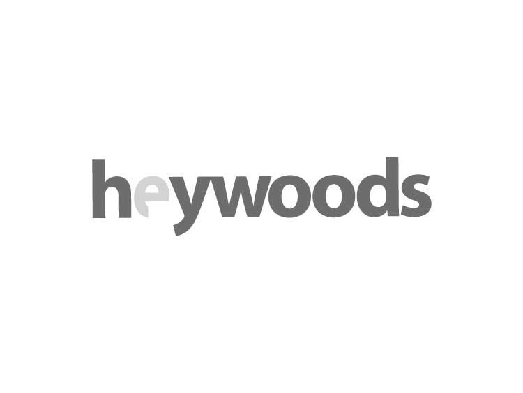 heywoods-logo.jpg