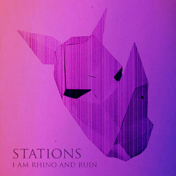 stations EP