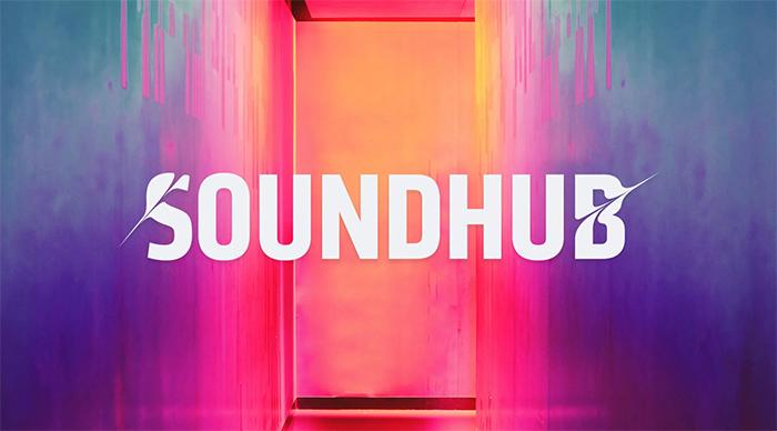 soundhub.jpg