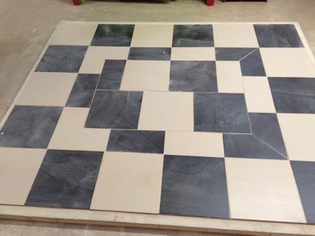 Floor tiling.jpg