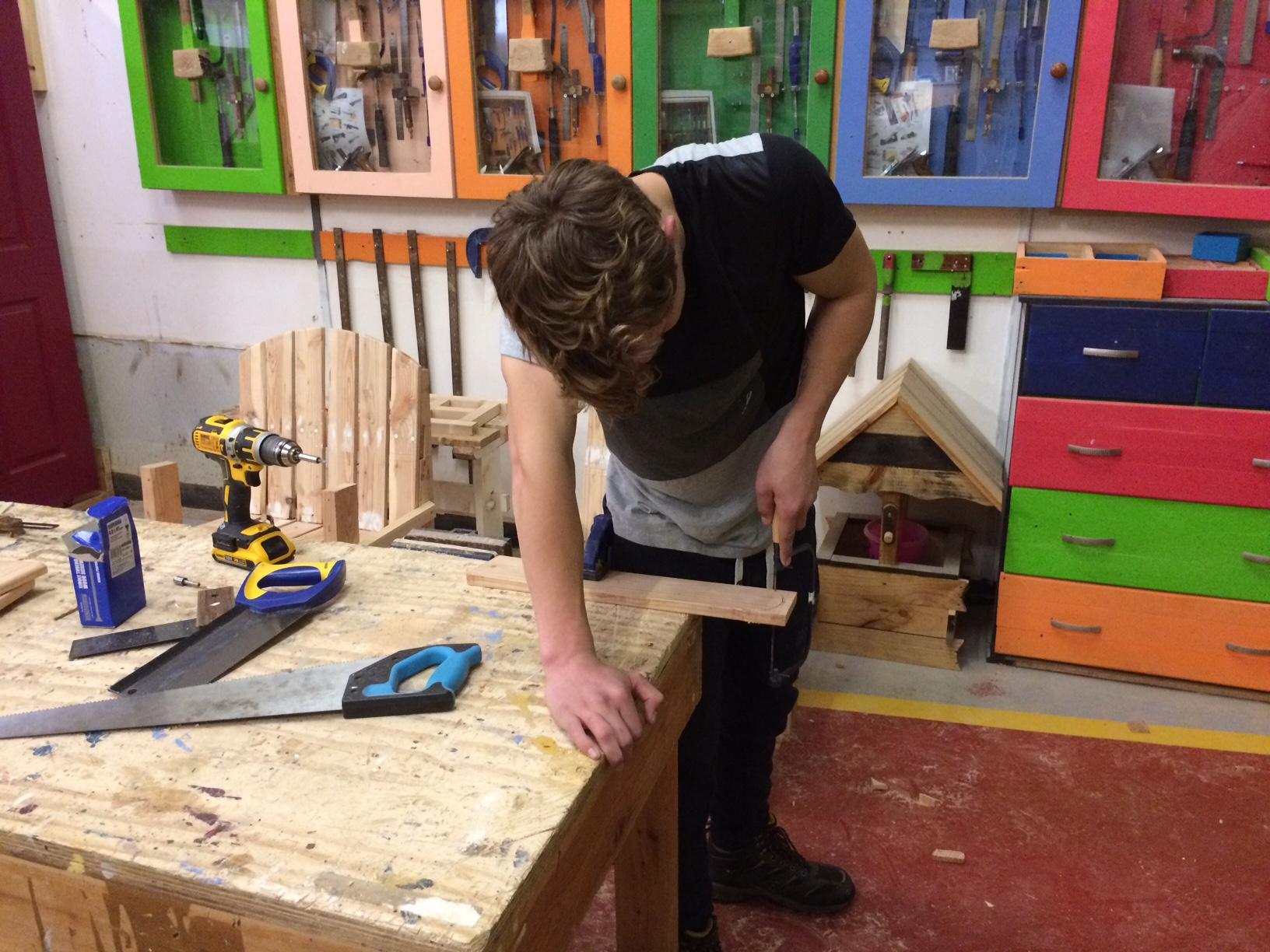 carpentry 1.JPG