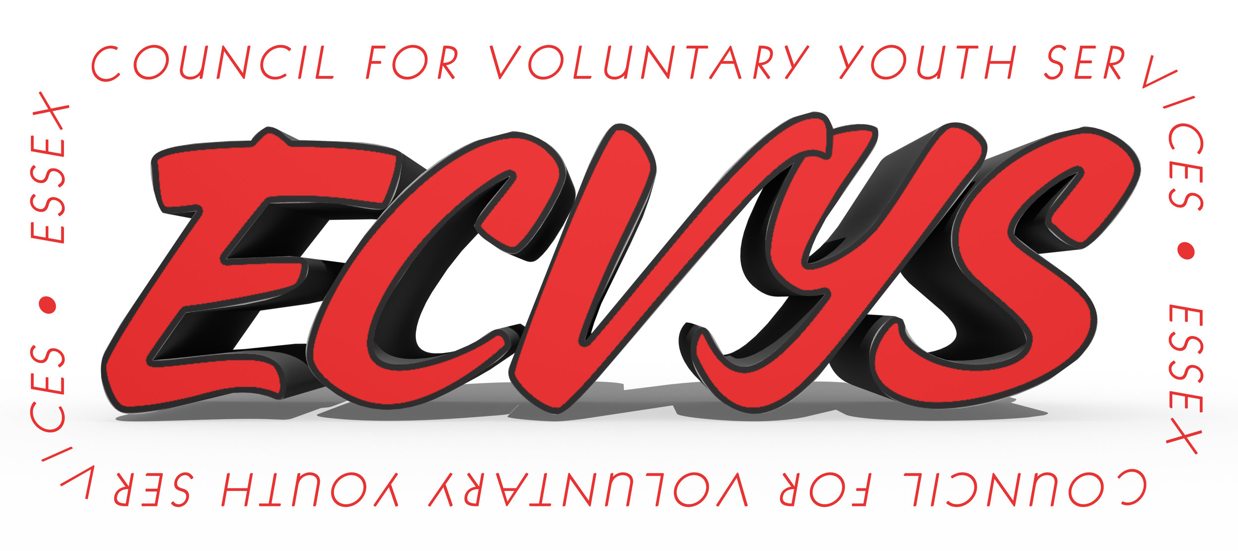 ECVYS Logo 2017  V2rendered 12 inch.jpg