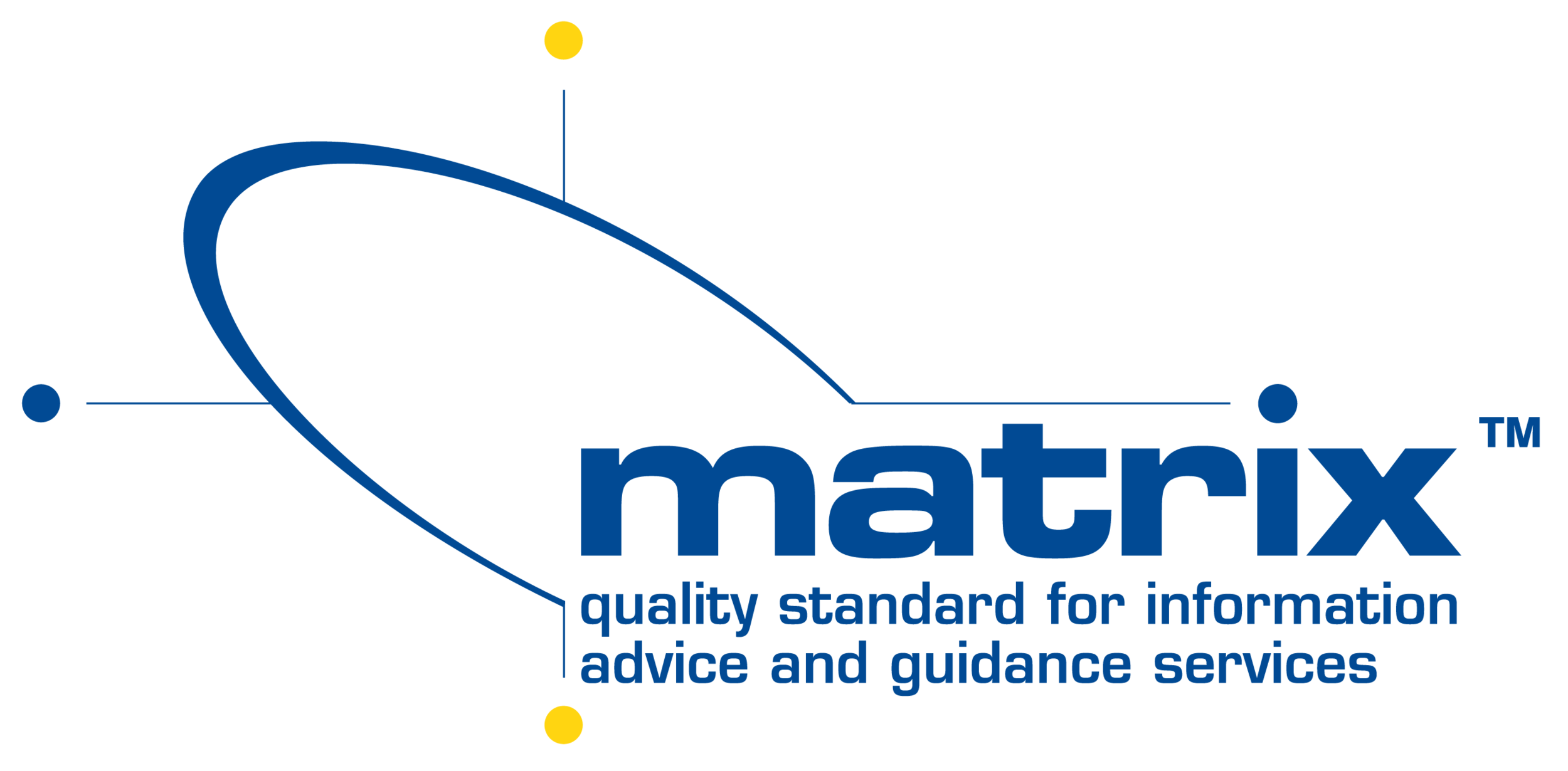 matrix_logo.png