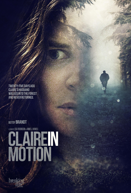 Claire final poster hirez.jpg