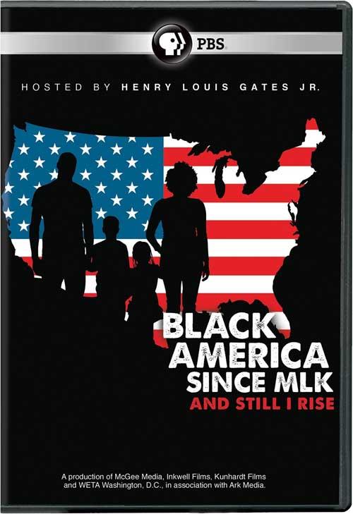 BlackAmericaSinceMLK_AndStillIRise_DVD.jpg