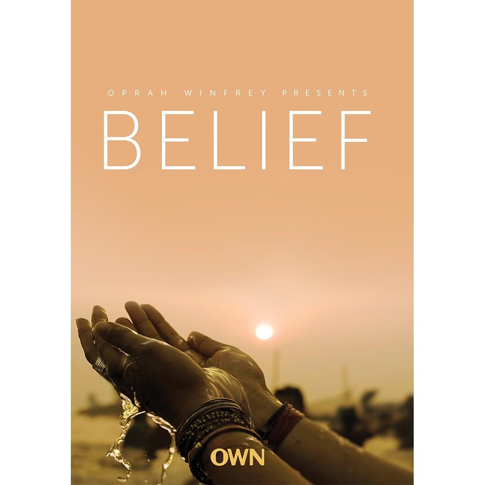 belief poster 2.jpg